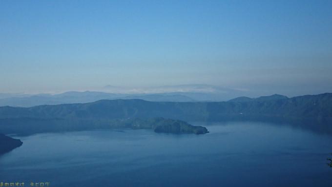 十和田湖の見どころスポット